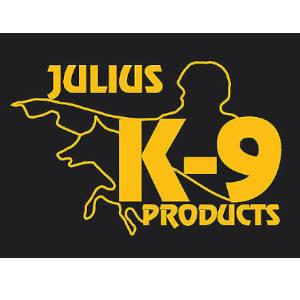 Logo Julius K9
