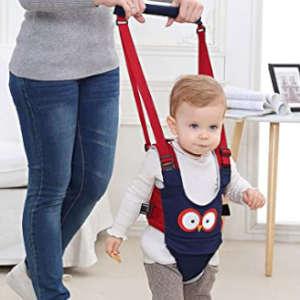 arnés para bebés